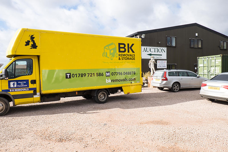 bkremovals